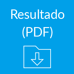 result-pdf-button